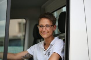 Francesca Cimini