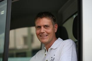 Martin Burkhard