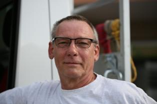 Roland Sackmann